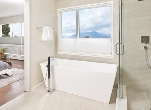 burnaby-bathroom-renovations