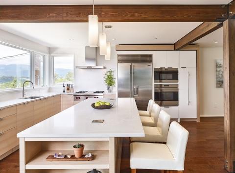 vancouver-kitchen-design