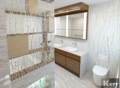 luxury-bathroom-builder-vancouver