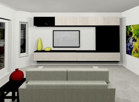 modern-living-room-3d-rendering