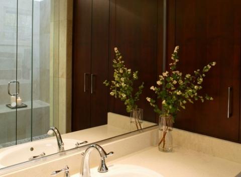 kerr-bathroom