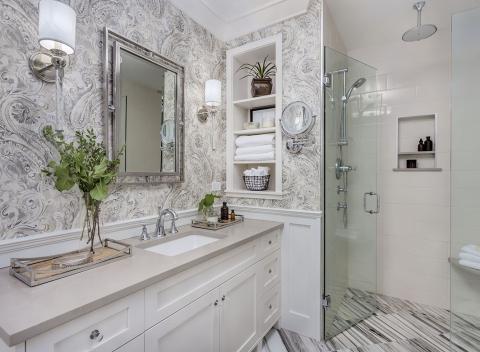 luxury-bathroom-renovation