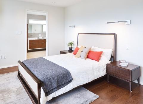 burnaby-home-renovations