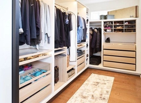 closet-design-vancouver