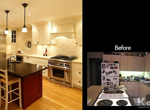 before-after-kitchen-reno