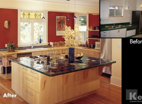 vancouver-renovation-before-after