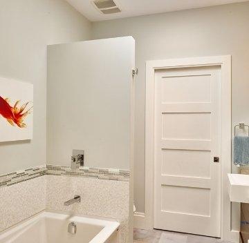 bathroom-reno-vancouver