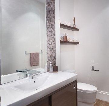 bathroom-renovation-in-vancouver