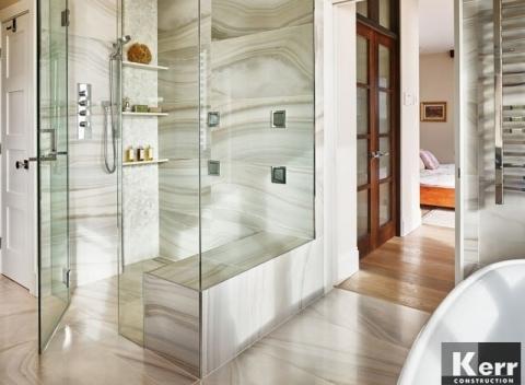 custom-bathroom-renovation