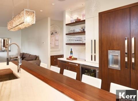 luxury-kitchen-renovation