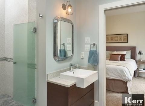 master-bath-renovation
