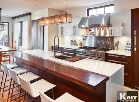 north-shore-kitchen-renovation