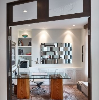 office-remodel-vancouver