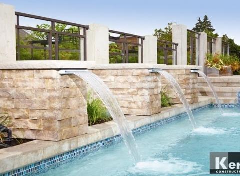 pool-renovation-vanouver