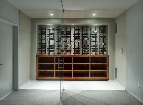 custom-wine-cellar