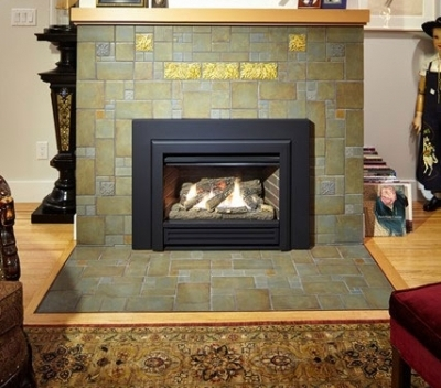 fireplace-remodel-vancouver