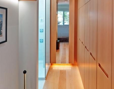 modern-hallway