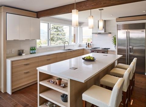 burnaby-kitchen-renovation