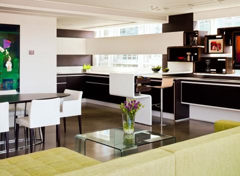 modern-kitchen-designer-vancouver