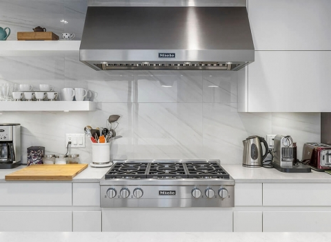 modern-kitchen-reno