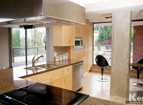 modern-kitchen-renovations-vancouver