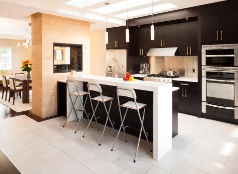 vancouver-kitchen-remodel