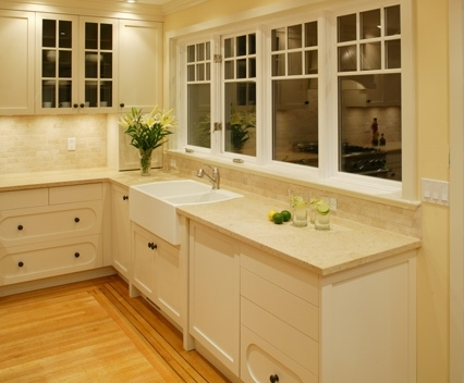 white-kitchen-designs