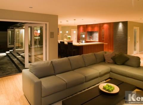 Kerr-Home-Renovation-207
