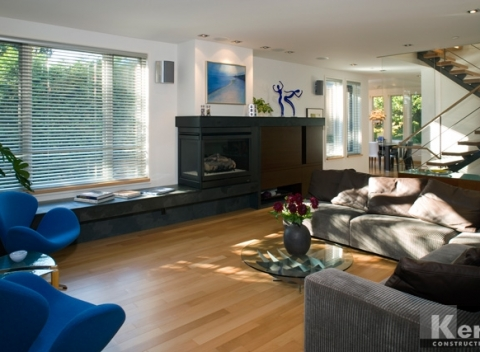 Kerr-Home-Renovation-210