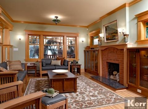 Kerr-Home-Renovation-211