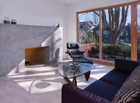 living-room-renovation