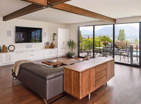 whole-home-renovation-vancouver