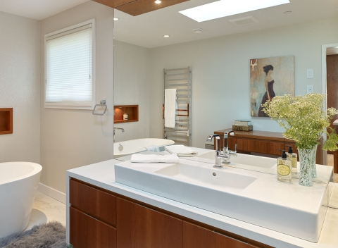 bathroom-remodel-vancouver
