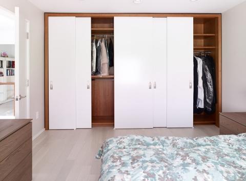 closet-door-ideas