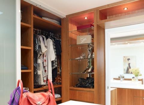 closet-remodel-vancouver