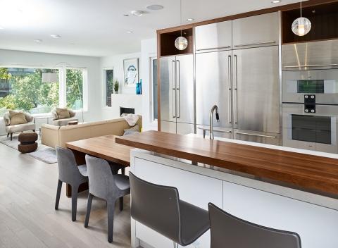 kitchen-renovation-mackenzie-heights