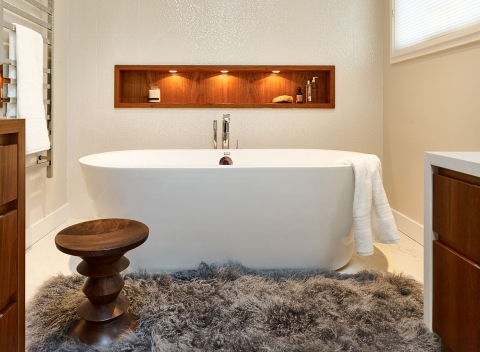 luxury-bathroom-design-mackenzie-heights