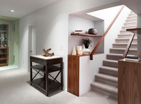 luxuy-home-remodel-vancouver