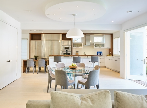 mackenzie-heights-home-renovation