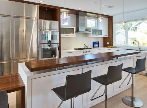 mackenzie-heights-kitchen-reno