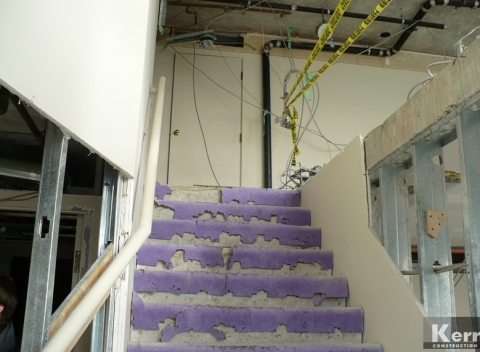 staircase-reno-before