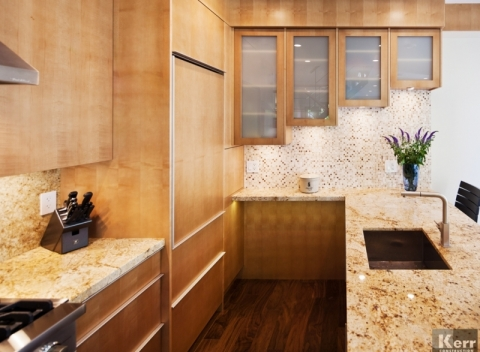 vancouver-kitchen-remodel-after