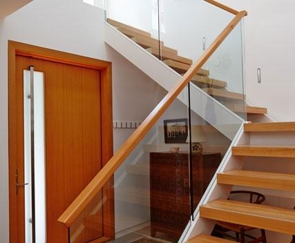 New-Home-Renovation-Vancouver-10