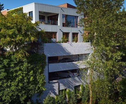 New-Home-Renovation-Vancouver-15