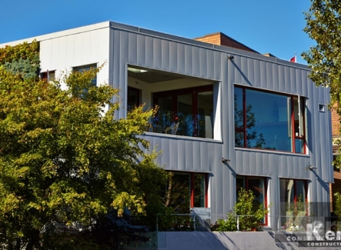 New-Home-Renovation-Vancouver-23