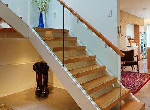 New-Home-Renovation-Vancouver-24