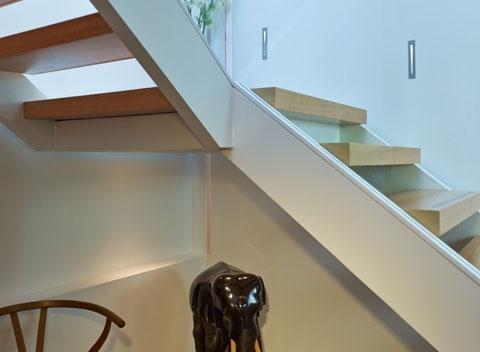 New-Home-Renovation-Vancouver-25