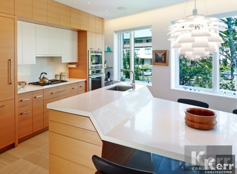 New-Home-Renovation-Vancouver-33