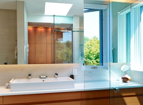 New-Home-Renovation-Vancouver-42