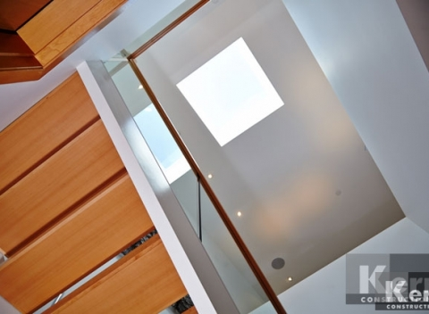 New-Home-Renovation-Vancouver-9